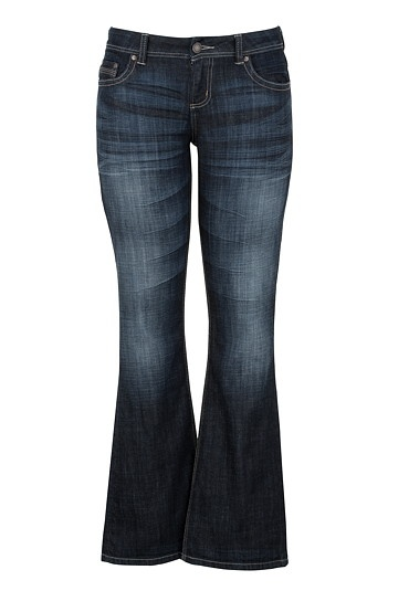 jeans: Flare Jeans,  Blue Jeans, Jeans Th, Jeans I, Dark Wash Jeans, Perfect Jeans, Jeans Mystylepinboard, Jeans My Style Pinboard, Art Jeans