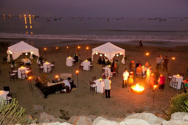 5 Ideas For A Great Beach Themed Wedding In Puglia: 17 Best Ideas About Beach Bonfire On Pinterest