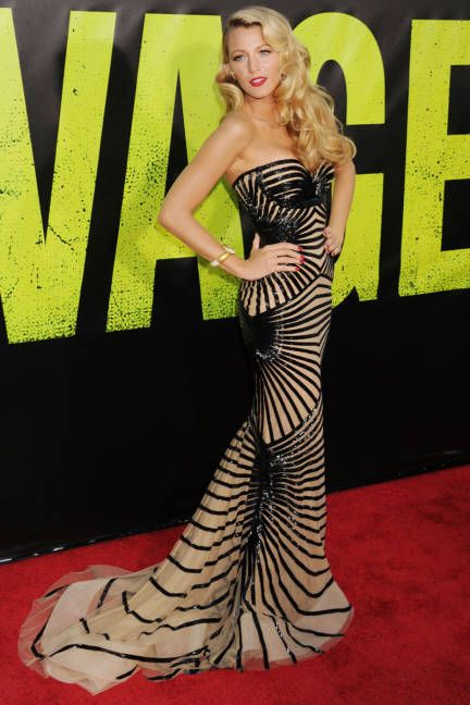 reborn of a new marlyn......nice gown ms.lively: Celebrity Style, Zuhair Murad, Hollywood Glamour, Blake Lively, Red Carpets Fashion, Blake Living Dresses, Blake Living Style, Fashion Looks, The Dresses