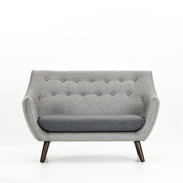 blue suntree poet sofa