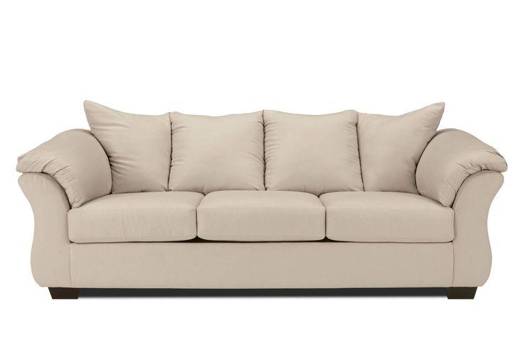 64 best images about navy orange living room on pinterest for Affordable furniture facebook
