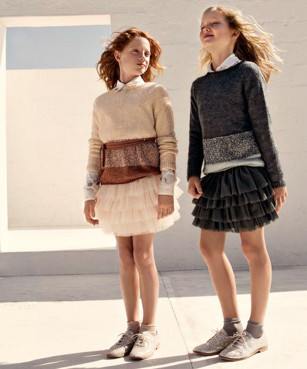 CLOCKHOUSE - Moda para jóvenes en la tienda online