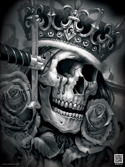 ogabel ink tattooart on Instagram