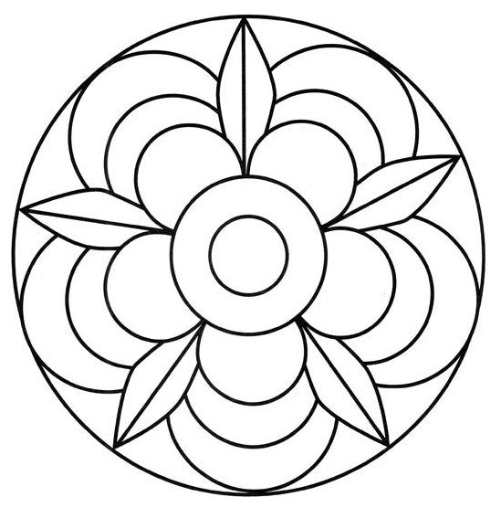 tie dye coloring pages 37 best images about mandalas on pinterest coloring