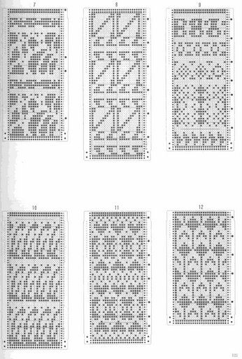 110_Tuck_Stitch_Patterns_28.01.14