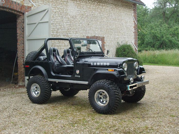 "CJ7 - ""I want it!!!"""