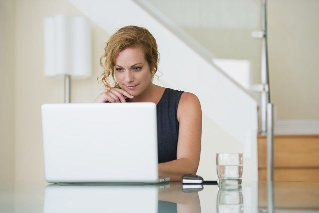 Same Day Loans In 60 Minutes Get Payday Loans Online To Solve Cash Needs By Payday 24 7 Hours Payday Loans Online No Credit Loans Instant Cash Loans