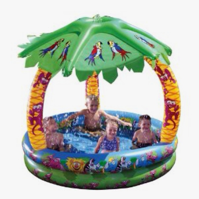 1000 Images About Baby Beach On Pinterest Baby Pool Toys R Us And Tropical