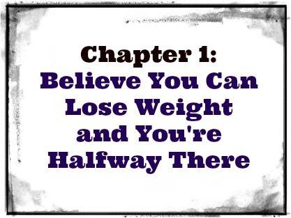 Diet Motivational Funny Quotes. QuotesGram