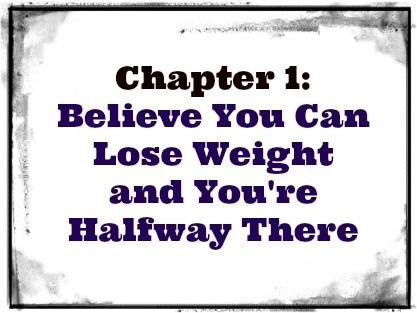 lose weight quotes wallpaper pinterest
