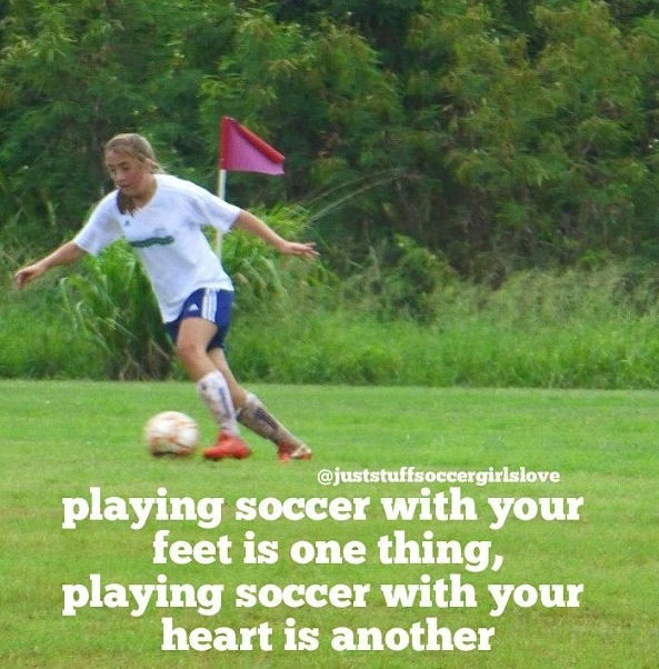 Motivational Quotes For Sports Teams: 172 Best Soccer Girls Images On Pinterest