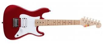 What are the key benefits to comprar guitarra? To get more information visit http://qualities.es/comprar-guitarra-acustica/