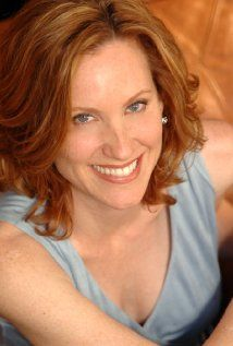 Judith Hoag Picture
