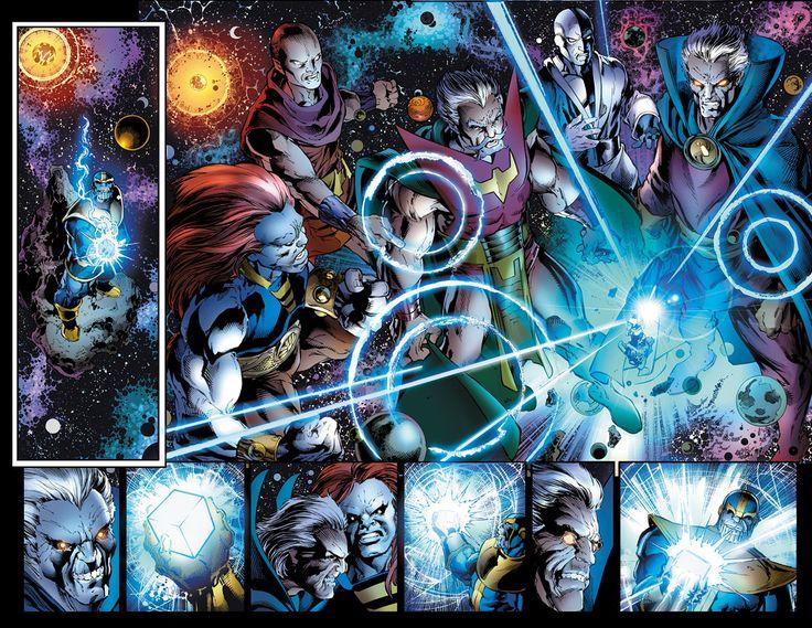 AVENGERS ASSEMBLE #7 (JUL120551)    Written by BRIAN MICHAEL BENDIS    Art & Cover by MARK BAGLEY    FOC – 8/20/12, ON-SALE – 9/12/12: Marvel Comics, Comic Continuum, Originals Comic, Comic Art