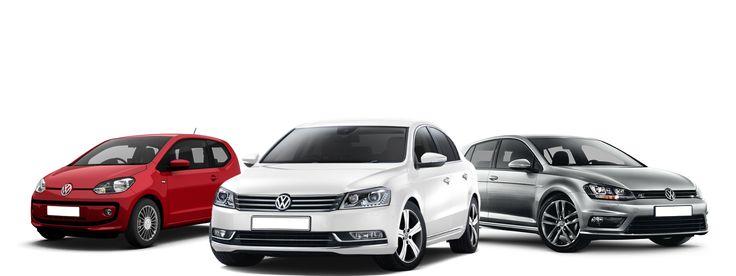 Comparez les meilleures offres de location de voiture à Agadir