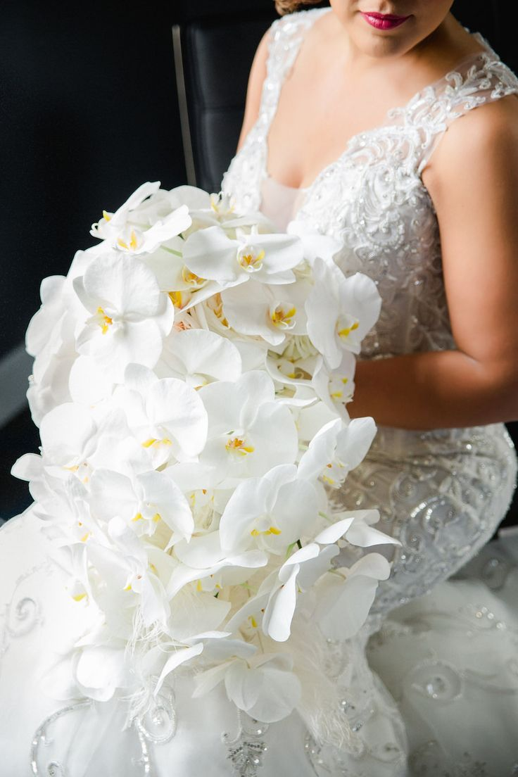 Top 25 ideas about wedding bouquets tampa bay on for Wedding dresses tampa bay area