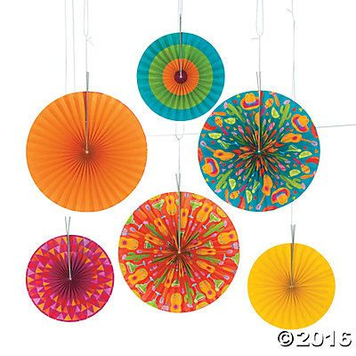 Hey, I found this really awesome Etsy listing at https://www.etsy.com/listing/279945292/bright-latin-fiesta-party-fans