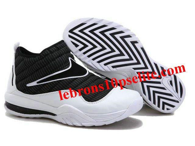 nike air max 90 black cheap reborn