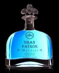 "Gran Patron Tequila www.LiquorList.com  ""The Marketplace for Adults with Taste!""  @LiquorListcom  #liquorlist"