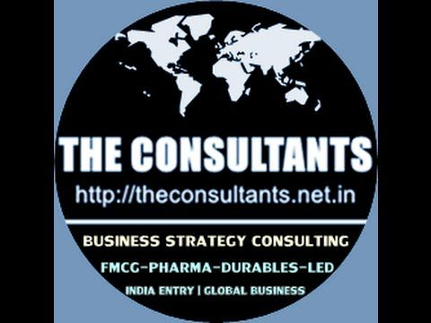 Business Consultant & Political Consultant - http://theconsultants.net.in