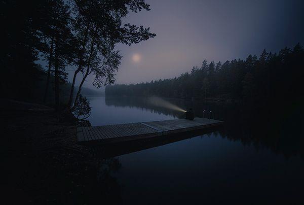 finland-picture-4