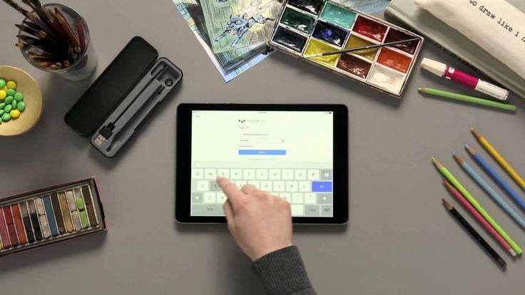 1000+ images about Digital Art Tips on Pinterest | Adobe photoshop ...
