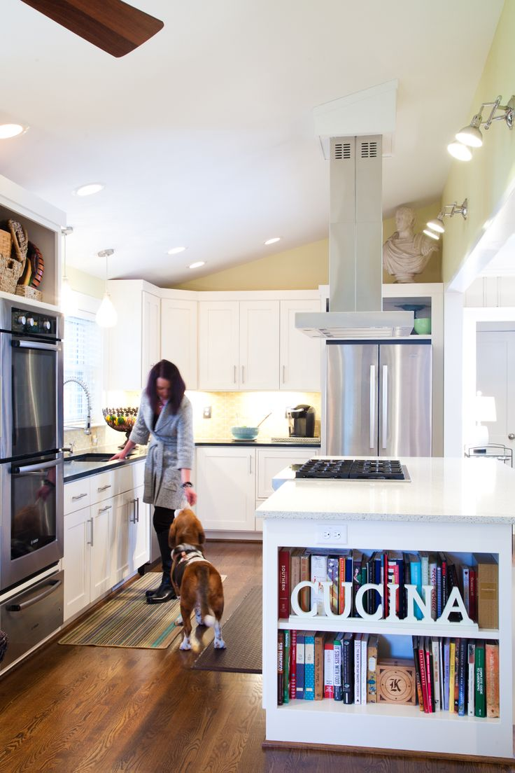 11 best Precision Countertops | GEOS images on Pinterest | Recycled ...