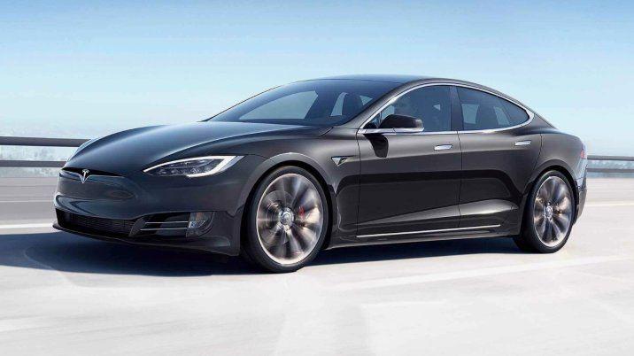 2020 Tesla Model X And Model S Get More Range Power Tesla Model S Tesla Model Tesla Model X