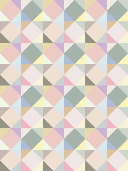 #motif #couleurs
