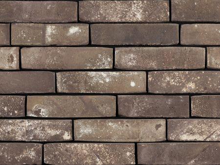 Vande Moortel Facing brick Nature7 Brick H