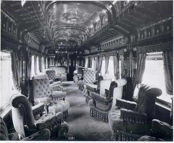 24 best images about pullman cars on pinterest lunch menu cars and trains. Black Bedroom Furniture Sets. Home Design Ideas