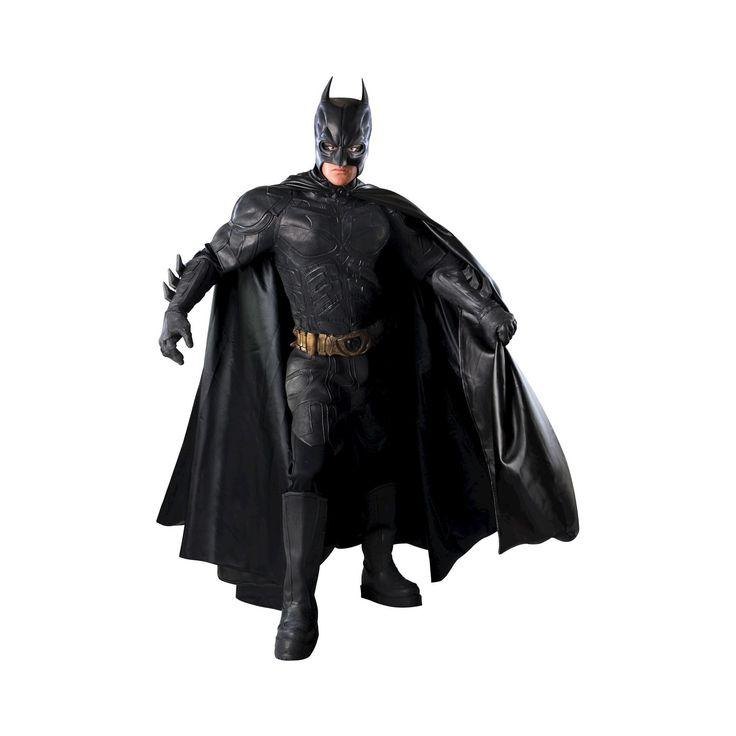 how to get siri to talk like lego batman