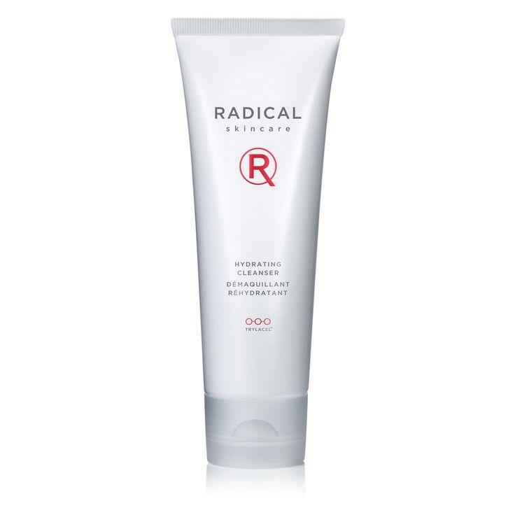 Radical Skincare - Hydrating Cleanser   MECCA