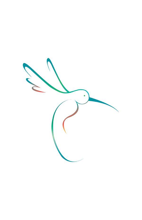 hummingbird graphic - Google Search