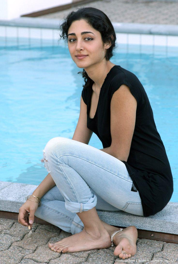 Diana Ageeva naked 487