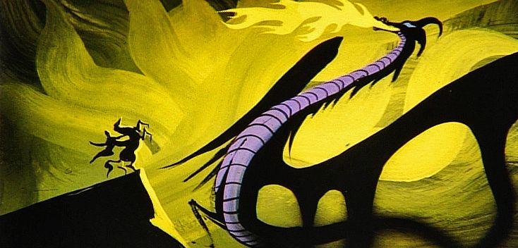 Eyvind Earle, fine art illustrator and aristic creator for disneys Sleeping Beauty. a truly wonderful unique artist.: Disney Concept Art, Earl Sleep, Art Style, Disney Backgrounds, Disney Art, Animal Inspiration, Eyvind Earl, Beautiful Art, Disney Sleep Beautiful