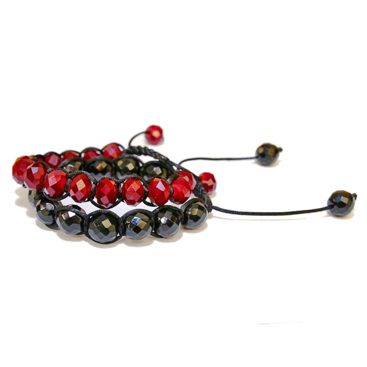 Samballa bracelets