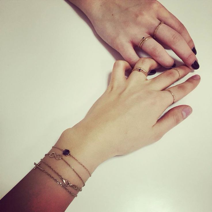 Lovely new pieces for you - talise.ro #talise #jewels #accessories #newcollection #rings #bracelets #gold #friendship