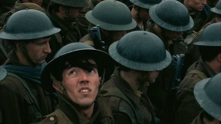 Holiday in hell https://tmbw.news/holiday-in-hell  Christopher Nolan's World War Two thriller Dunkirk hits the screens in the US and the UK this month, dramatising the daring rescue of 300,000 Allied troops from the approaching German army.But as they escaped across the English Channel, thousands of civilians were left to fend for themselves. This is the story of one family.It was May 1940 and Eva Zusman, her husband Stanislas and four-year-old daughter Anita had arrived in the Belgian beach…