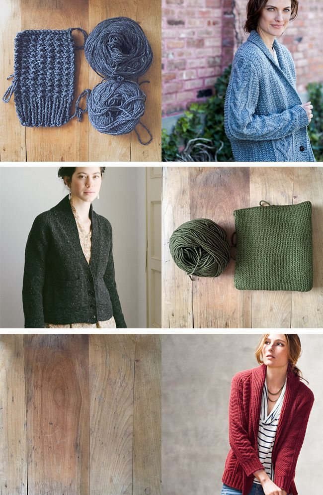 Knitting Journal Char Loving : Best knit sew book article magazine images on