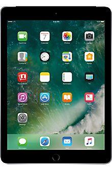 Apple iPad 32GB in Space Gray
