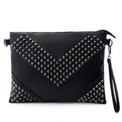 Bags For Women & Men - Cheap Bags Online Sale At Wholesale Price | Sammydress.com Page 16