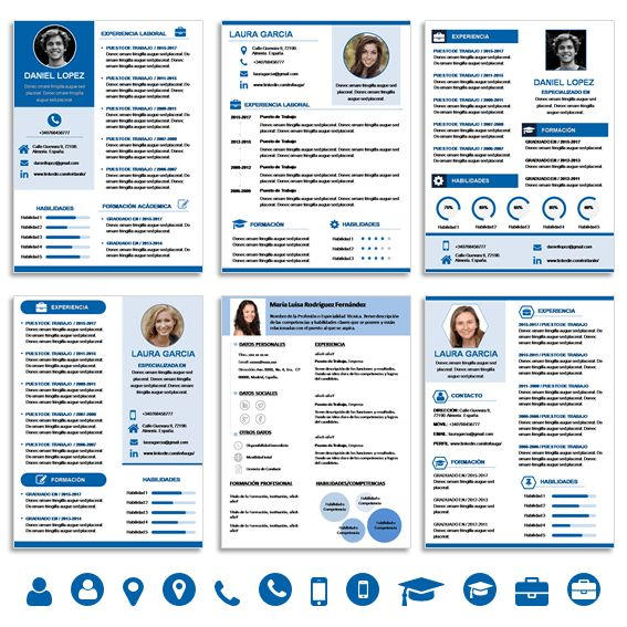 formato para credenciales en word