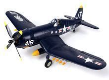Unique Outdoor Remote Control Plane F4U Corsair Radio Controlled Aircraft PNP Aeromodelling F4U Corsair RC Airplane Model KIT //Price: $US $100.80 & FREE Shipping //     #hashtag4 #radiocontrolairplanes #radiocontrolplanes #radiocontrolledairplanes