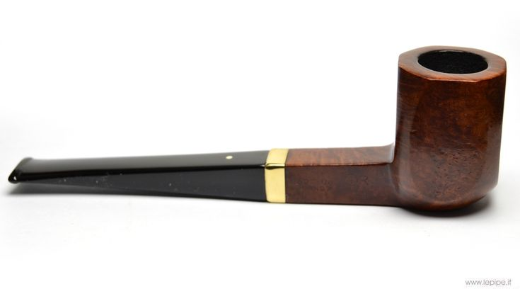 LePipe.it | Dunhill Pipes | Dunhill - Root Briar n. 18