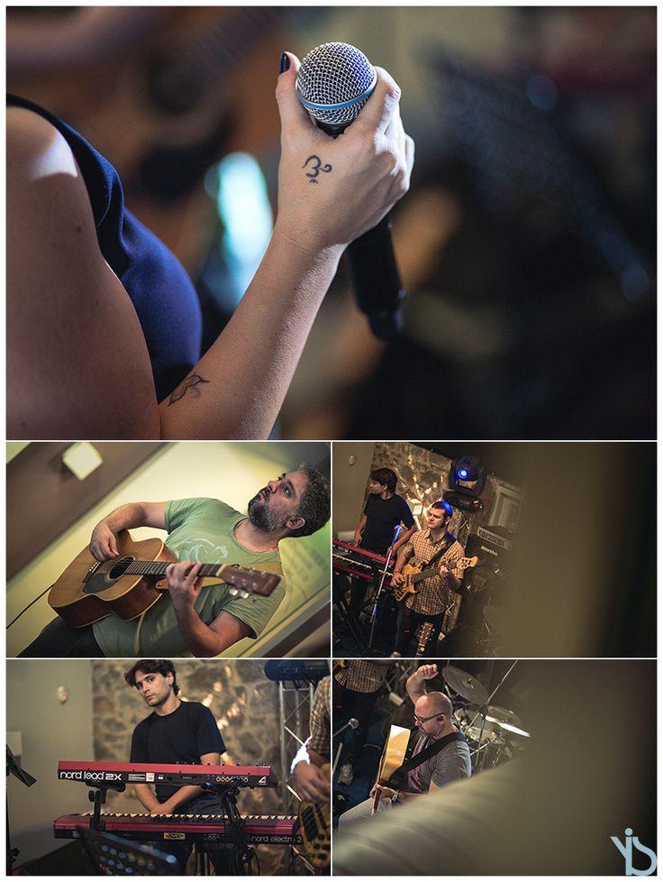 http://www.yiannissotiropoulos.com/eleonora-zouganeli-goodys-nafplio/ Φωτογραφικό υλικό © Yiannis Sotiropoulos Photography #eleonorazouganeli #eleonorazouganelh #zouganeli #zouganelh #zoyganeli #zoyganelh #elews #elewsofficial #elewsofficialfanclub #fanclub
