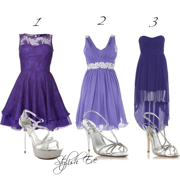 43 best purple dresses images on pinterest | purple dress, purple