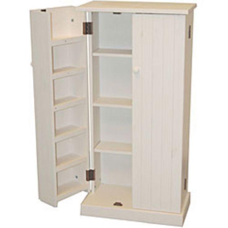 25 Best Ideas About Cupboard Storage On Pinterest Small Kitchen Storage Kitchen Storage Solutions And Kitchen Cupboard Storage