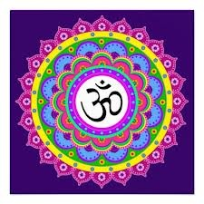 Hare Krishna ~*~**~*~*~