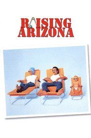 Watch Raising Arizona | Download Raising Arizona | Raising Arizona Full Movie | Raising Arizona Stream | http://tvmoviecollection.blogspot.co.id | Raising Arizona_in HD-1080p | Raising Arizona_in HD-1080p